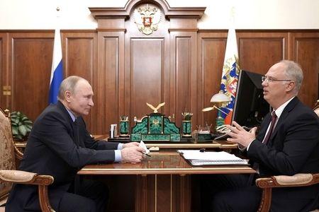 Putinin gözlənilməz varisi