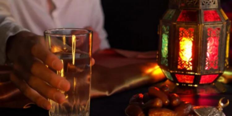 Ramazan ayının 28-ci gününün  imsak, iftar və namaz vaxtları - FOTO