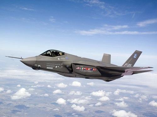 Problem F-35 deyil, ABŞ-ın istəyi budur -  Başbuğ