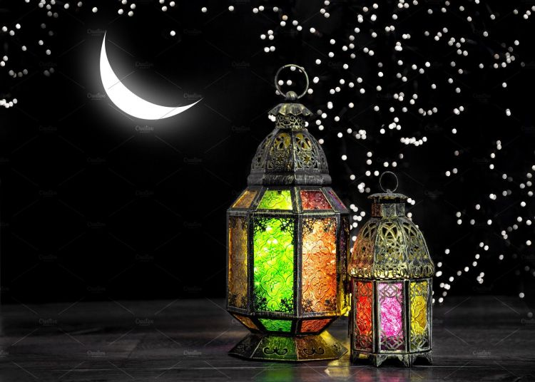 Ramazan ayının 29-cu gününün  imsak, iftar və namaz vaxtları - FOTO