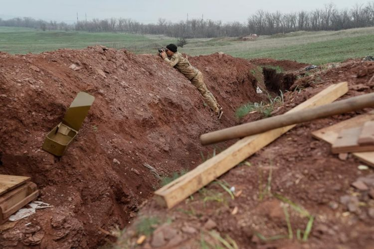 Rusiya hücum etsə, Belarusu unutmamalıyıq - Bakanov