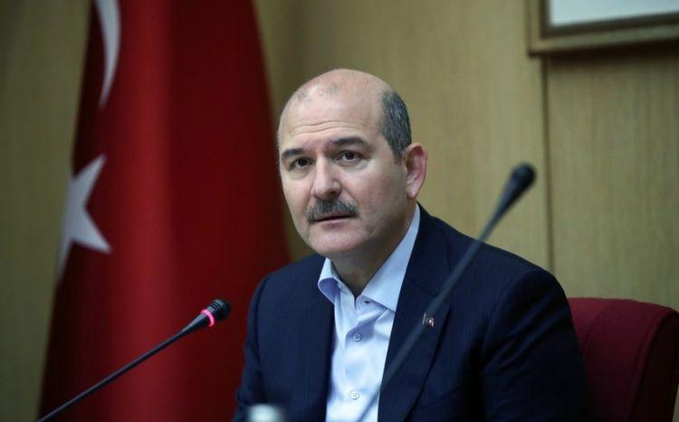 """""""Türkiyə Qarabağın ələ keçirilməsinə imkan vermədi"""""""
