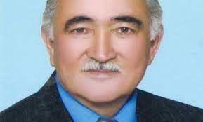 """""""İdikut"""" əsərinin yazarına Azərbaycandan  MƏKTUB"""