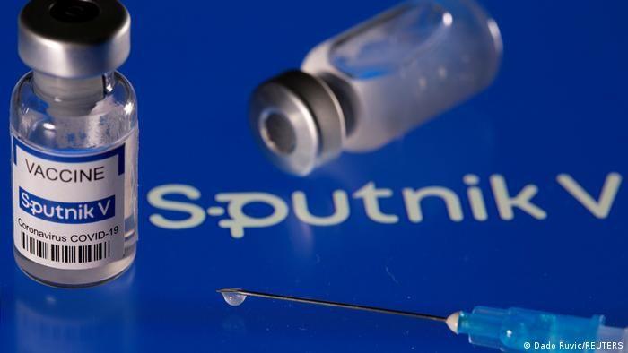 "Sabahdan Azərbaycanda ""Sputnik V"" vaksininin vurulmasına başlanılır"