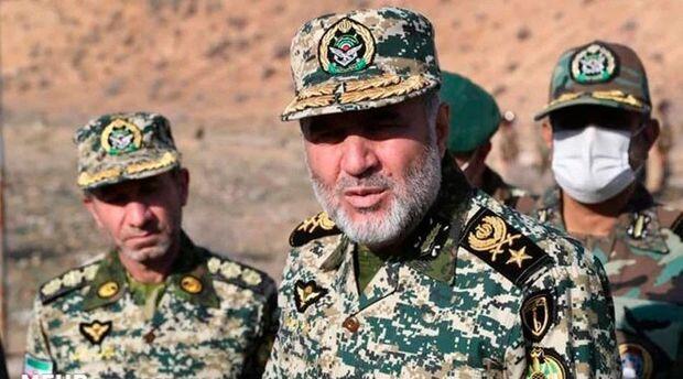 Tehran Ermənistan ordusunu döyüşə hazırlayacaq: İran PUA-ları sərhədimizdən məlumatları İrəvana ötürür? - FOTO