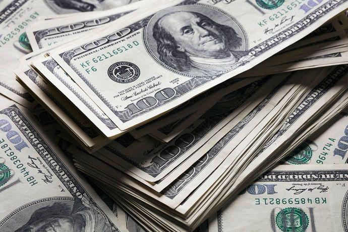 Dünya Bankı Azərbaycana 65 milyon dollar kredit ayırdı