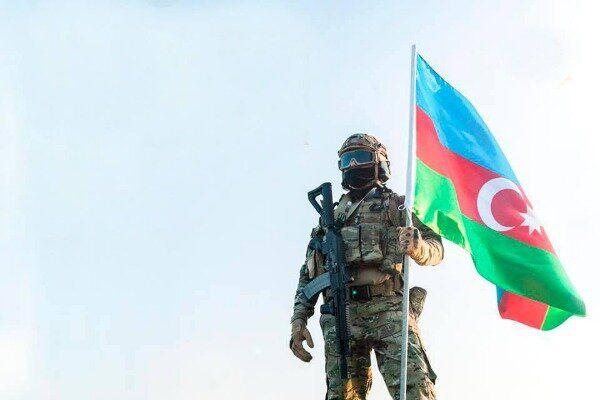 Erməni KİV:  Azərbaycan Ordusu daha 1,5 km irəli getdi