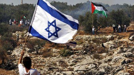 İsrail 11 günlük savaşın nəticələrini açıqladı
