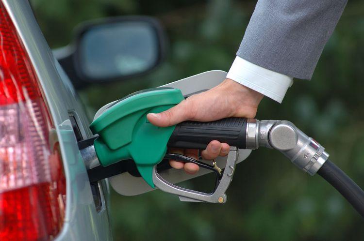 Rusiyada benzin qıtlığı yaranacaq –  Xəbərdarlıq