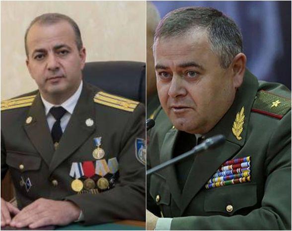 Ermənistanda məmurlar bayraqlarını tanımır? - FOTO