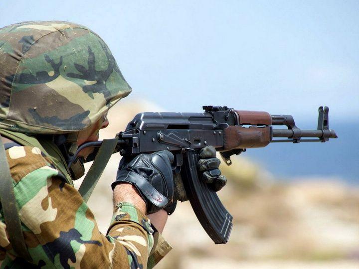 Azərbaycan Silahlı Qüvvələrinin cavabı çox ağır olacaq - hərbi ekspertdən  AÇIQLAMA