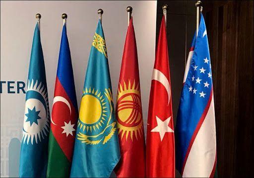 Türkdilli ölkələrin baş prokurorları arasında görüş keçiriləcək