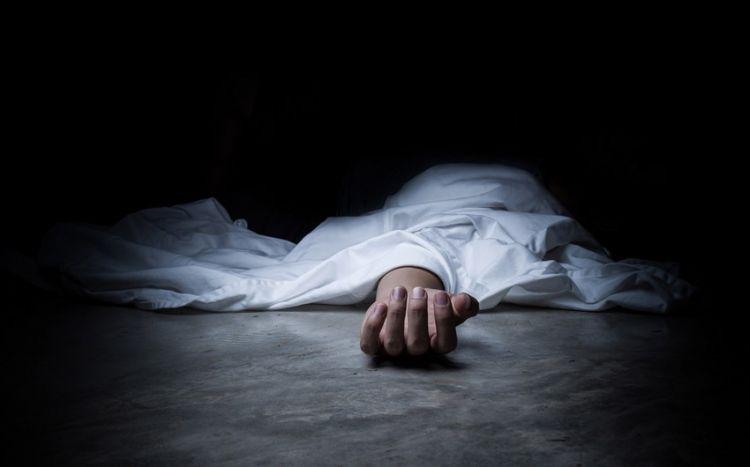 Masallıda gənc qadın atasının evində intihar edib