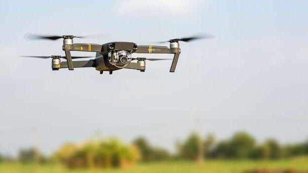 Türkiyə istehsalı olan  dron ilk dəfə insan öldürüb