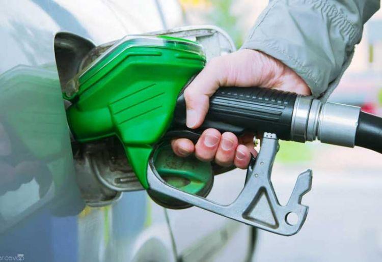 Azərbaycanda benzin  BAHALAŞDI