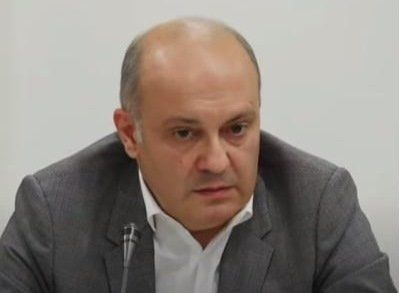 """Rusiya kəşfiyyatının Yerevana zəngi:  """"Xəritəyə baxırıq, Şuşa..."""" -  Açıqlama"""