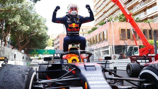 Formula 1-də ilk test yürüşünün ən sürətlisi bilindi -  FOTO