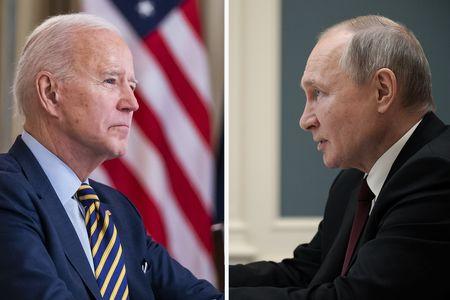 Bayden-Putin görüşündə Çinə qarşı birgə hücum planı:   Politoloqdan maraqlı şərh