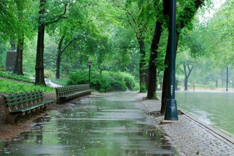 Yağış yağacaq, dolu düşəcək -  XƏBƏRDARLIQ