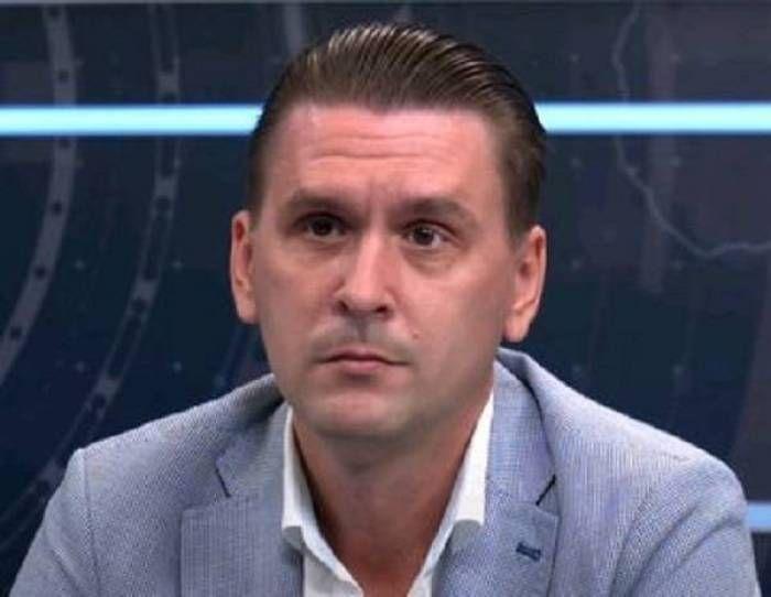 """Ukraynalı ekspert: """"BMT Ermənistana təzyiq göstərməlidir"""""""
