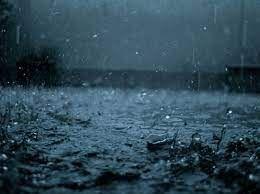 Hazırda bu rayonlarda leysan yağış yağır