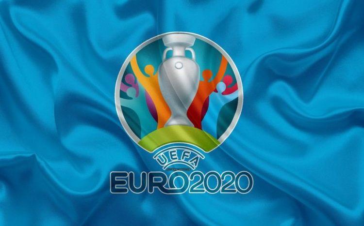 Bu gün futbol üzrə  Avropa çempionatı başlayır