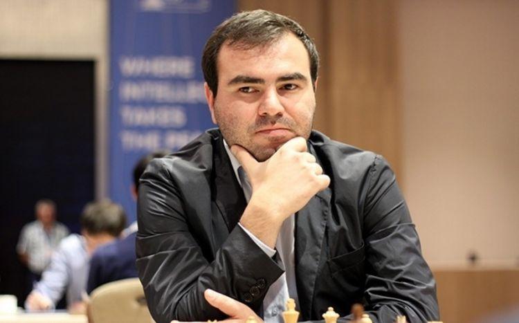 Məmmədyarov Aronyanı məğlub etdi