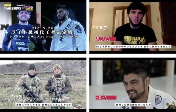 Yaponlar azərbaycanlı idmançının Qarabağ müharibəsində iştirak etməsindən yazdı -  VİDEO