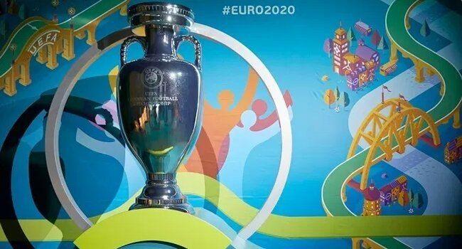 Bu gün Bakı AVRO-2020-nin oyununu qəbul edir