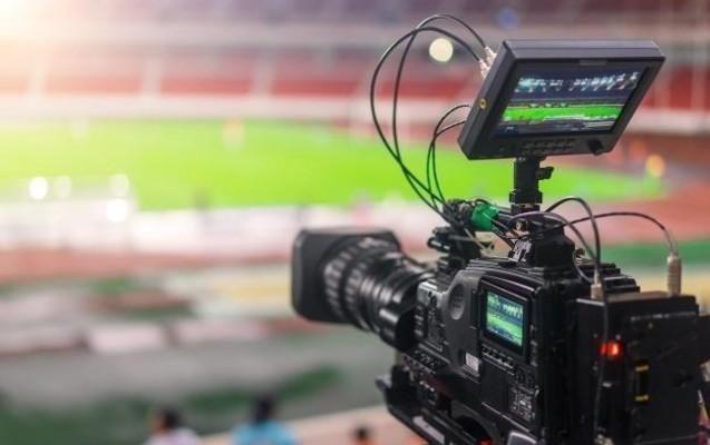 Avro-2020-nin oyunları bu kanallarda -  Siyahı