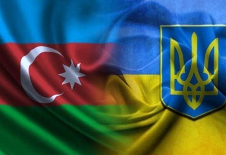 Ukraynanın NATO PA-dakı nümayəndəsi:  Mühüm məsələlərdə Bakı ilə Kiyev bir-birini dəstəkləyir
