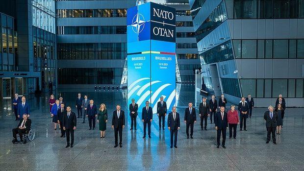 NATO sammiti Türkiyəyə minnətdarlıqla başa çatdı