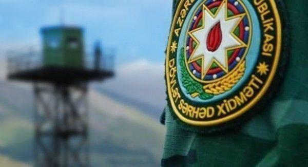 DSX-dan Laçında 2 hərbçinin ölümü ilə bağlı  RƏSMİ AÇIQLAMA