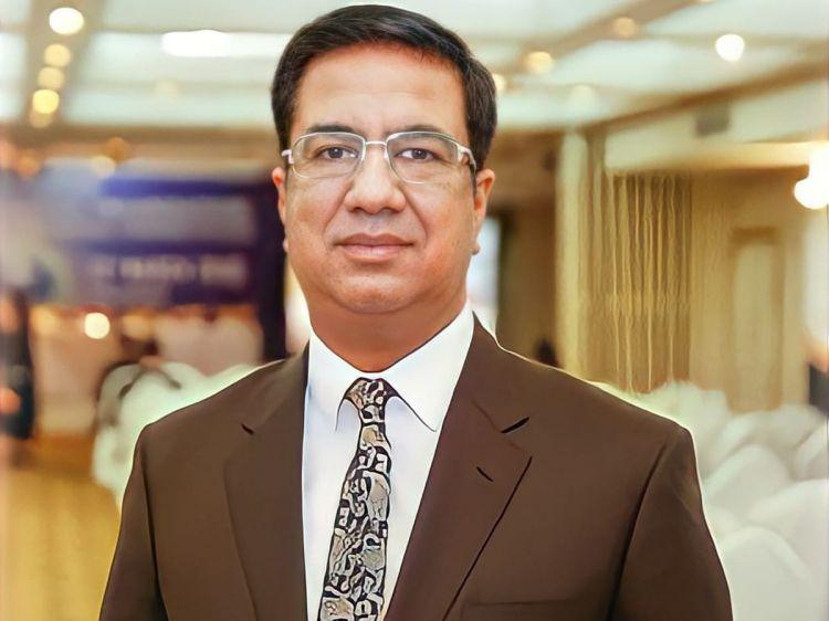 Şuşa Bəyannaməsi daha geniş regional inteqrasiyaya xidmət edir -  Pakistanlı ekspert