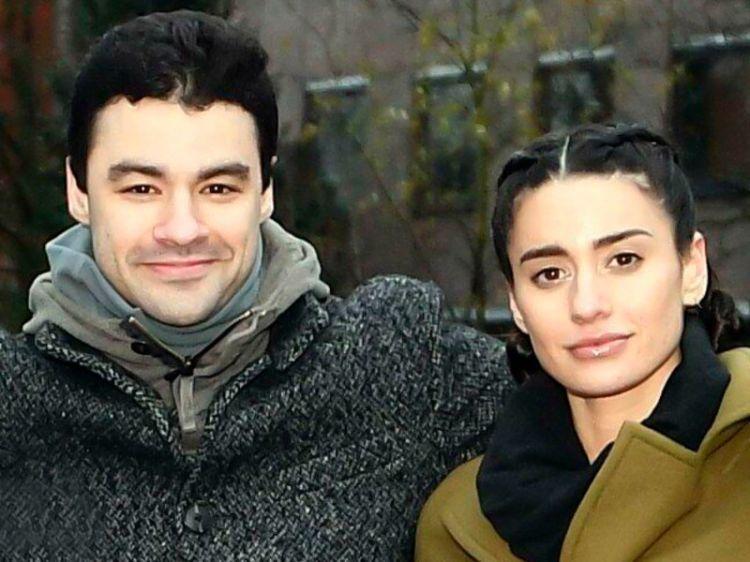 Azərbaycanın Dövlət Komitəsi  Van Dammın oğluna müraciət edib
