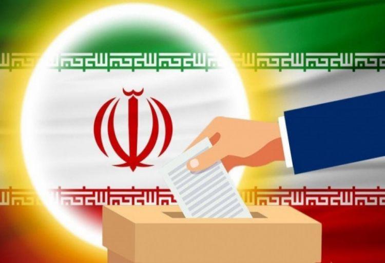 İranın yeni prezidenti bu şəxs ola bilər –  Politoloq