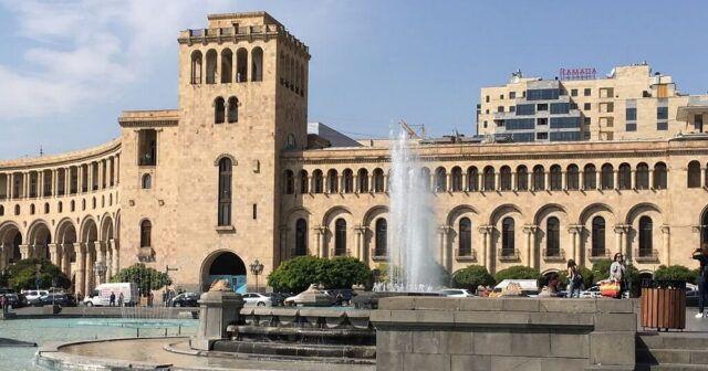 Ermənistanla yekun sülh müqaviləsi imzalanacaq –  Tarix açıqlandı