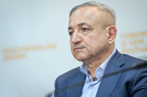 Vaqif Mustafayevin mülkləri müsadirə olunur? -  Ciddi maliyyə pozuntuları aşkarlandı