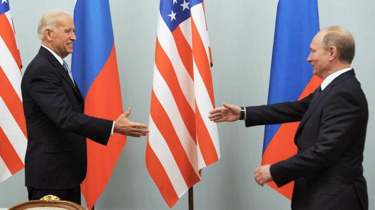 Bayden-Putin görüşü:  nüvə müharibəsi olmayacaq, bəs nə olacaq?