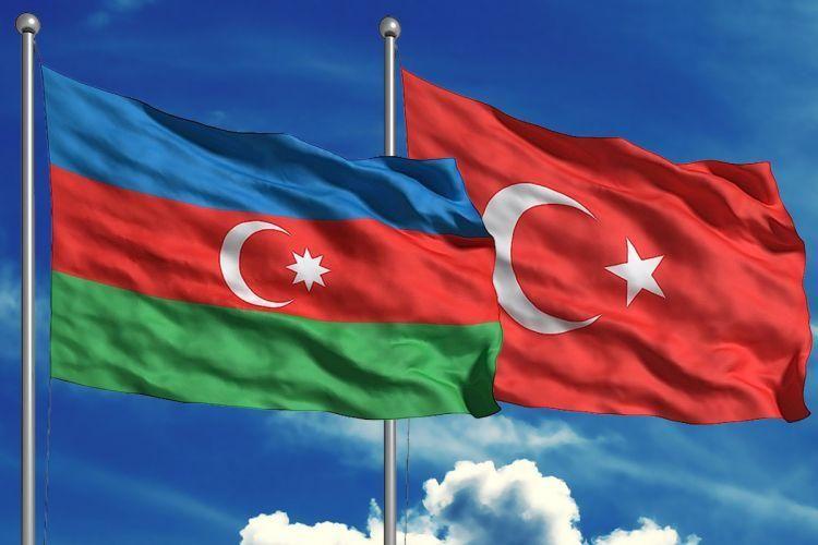Türkiyədə fəaliyyət göstərən diaspor təşkilatları Şuşa Bəyənnaməsi ilə bağlı müraciət yayıb