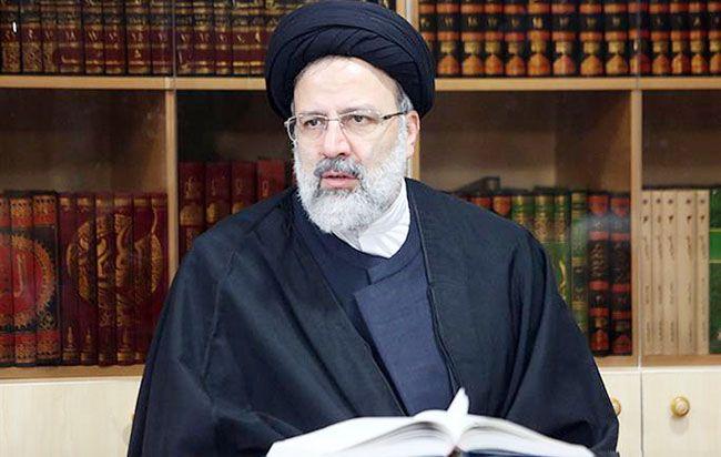 """İranın yeni Prezidenti:  """"ABŞ bütün sanksiyaları ləğv etməyə borcludur"""""""
