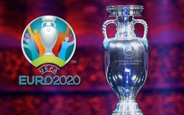Avro-2020-də 12-ci gün
