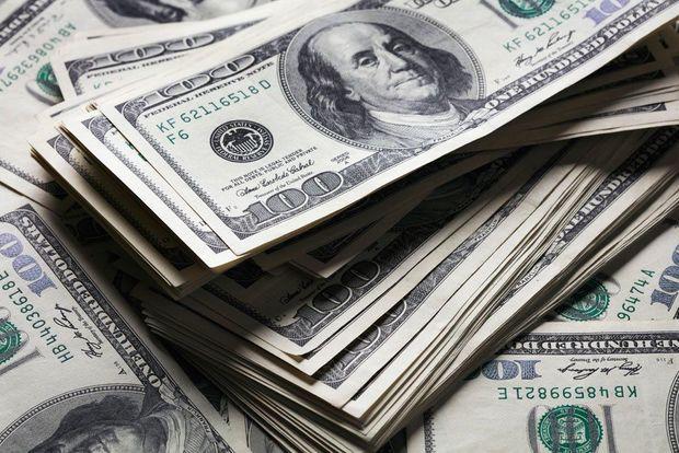 Dünya Bankı buna görə  Azərbaycana 95 milyon kredit verəcək