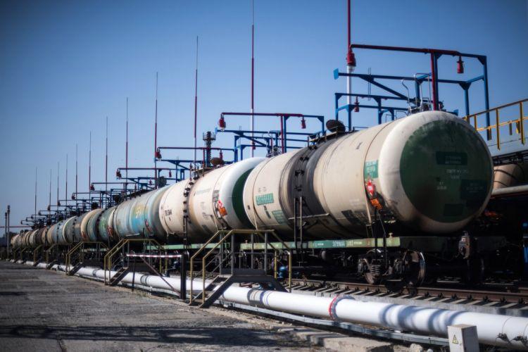 Rusiya benzin ixracına qadağa qoya bilər