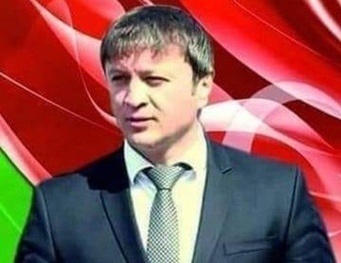 Qarabağ qazisinə dəstək olan iş adamının həbsinin detalları -  Qanuna riayət, yoxsa qərəz?