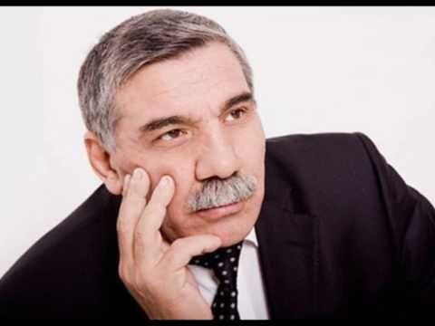 """Xalq şairi Zəlimxan Yaqubun """"Qarabağ şikəstəsi"""" kitabının onlayn təqdimatı keçirilib"""
