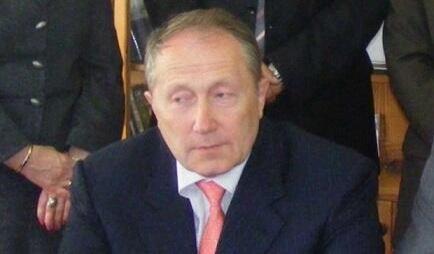 Rusiyalı multimilyonçu koronadan öldü