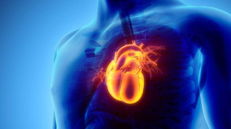 İnfarktın əhəmiyyət verilməyən simptomu var imiş