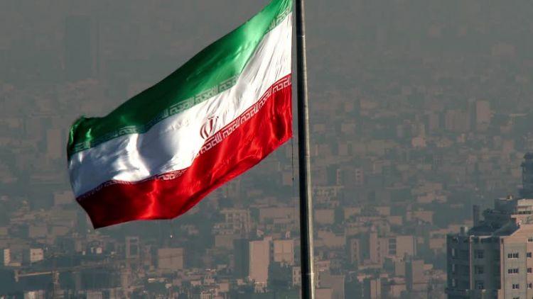 İran nüvə obyektləri barədə məlumatları verməkdən imtina edib