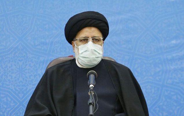 İranın yeni seçilən prezidenti bu tarixdə and içəcək